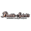 【バトスピ】Battle Spirits バトルスピリッツ トレーディングカードゲームTCG