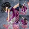 【ワンピース】フィギュアーツZERO『ボア・ハンコック -頂上決戦-』完成品フィギュア【BANDAI SPIRITS】より2020年10月発売予定♪