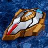 【グリッドマン】SSSS.GRIDMAN『プライマルアクセプター』変身なりきり【グッドスマイルカンパニー】より2020年12月発売予定♪