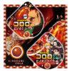 【鬼滅の刃】『コロロ ヒノカミコーラ味』食品【UHA味覚糖】より2020年6月発売予定♪