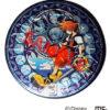 【キングダムハーツ】『スチームクリーム ステンドグラス』『スチームクリーム モチーフ』コスメ【マリモクラフト】より2020年8月発売予定♪