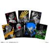 【ツイステ】ディズニー ツイステッドワンダーランド『カウントダウン ポストカードブック』書籍【スクエニ】より2020年7月発売予定♪