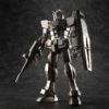 【ガンプラ】ガンダリウム合金モデル『RX-78-2 ガンダム』1/144 合金モデル【バンダイ】より2020年12月発売予定♪
