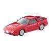 【トミカ】トミカリミテッドヴィンテージ ネオ TLV-NEO 『マツダ サバンナRX-7 GT-X』ミニカー【トミーテック】より2020年11月発売予定♪