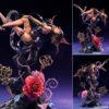【不思議の国のアリス】FairyTale-Another『チェシャ猫』1/8 完成品フィギュア【Myethos】より2021年5月発売予定☆