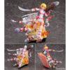 【グウェンプール】1/8『グウェンプール ブレイキング・ザ・フォースウォール』美少女フィギュア【グッドスマイルカンパニー】より2021年4月発売予定♪