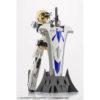 【M.S.G】ヘヴィウェポンユニット25『ナイトマスターソード』プラモデル【コトブキヤ】より2020年12月発売予定☆
