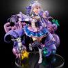 【リゼロ】1/7『エミリア -アイドルVer-』Re:ゼロから始める異世界生活 美少女フィギュア【eStream】より2021年5月発売予定♪