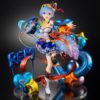 【リゼロ】1/7『レム -アイドルVer-』Re:ゼロから始める異世界生活 美少女フィギュア【eStream】より2021年5月発売予定♪