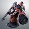 【ガンダム0083】ROBOT魂〈SIDE MS〉『YMS-09R-2 プロトタイプ・リック・ドムII ver. A.N.I.M.E.』可動フィギュア【バンダイ】より2021年1月発売予定♪