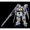 【ガンプラ】MG 1/100『ガンダムTR-1[ヘイズル・アウスラ]』『緊急脱出ポッド[プリムローズ]拡張セット』プラモデル【バンダイ】より2020年12月発売予定♪