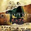 【クトゥルフ】『H.P.ラヴクラフトのCTHULHU』完成品フィギュア【バンダイ】より2021年1月発売予定♪