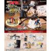 【名探偵コナン】『机上の相棒 FILE.2』6個入りBOX【リーメント】より2020年11月発売予定☆