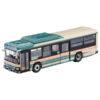 【トミカ】リミテッドヴィンテージ ネオ『いすゞエルガ 西武バス』TLV-NEO 1/64 ミニカー【トミーテック】より2020年12月発売予定♪