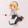 【ごちうさ】1/7『シャロ』ご注文はうさぎですか?美少女フィギュア【ファニーナイツ】より2020年11月再販予定♪