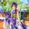 【SAO】WAHOO!『ユウキ 京友禅ver.』ソードアート・オンライン 1/7 美少女フィギュア【アニプレックス】より2021年7月発売予定♪