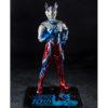 【大怪獣バトル】S.H.フィギュアーツ『ウルトラマンゼロ 10周年 Special Color Ver.』可動フィギュア【バンダイ】より2020年11月発売予定♪