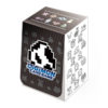 【デジモンTCG】デジモンカードゲーム『TAMER'S EVOLUTION(ティーマーズ エボリューション)BOX』グッズ【バンダイ】より2021年1月発売予定♪