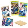 【転スラ】食玩『転生したらスライムだった件 カードウエハース2』20個入りBOX【バンダイ】より2020年9月発売予定♪