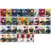 【エリオスR】グッズ『エリオスライジングヒーローズ 生ブロマイドコレクション』11個入りBOX【エンスカイ】より2020年11月発売予定♪