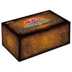 【遊戯王OCG】デュエルモンスターズ『PRISMATIC GOD BOX(プリズマティック・ゴッド・ボックス)』トレカ【コナミ】より2020年12月発売予定♪