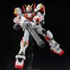 【ガンプラ】HG 1/144『ガンダム5号機』ガンダム外伝 プラモデル【バンダイ】より2021年5月再販予定♪