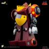 【ゴーダム】POSE+メタル『ゴワッパー5 ゴーダム』可動フィギュア【アートストーム】より2020年2月発売予定☆
