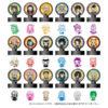 【鬼滅の刃】グッズ『鬼滅の刃 スタンプ烈伝』18個入りBOX【エンスカイ】より2021年1月発売予定☆