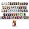 【あんスタ】初回限定版『あんさんぶるスターズ!! メタリックカードコレクションガム』16個入りBOX【エンスカイ】より2020年12月発売予定♪