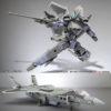 オリジナルロボット『殲20(J-20)』可変可動フィギュア【神機工業】より2020年12月発売予定☆