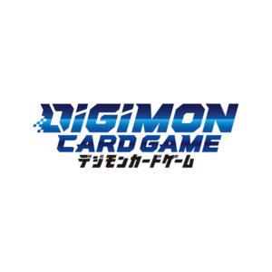 【デジモンTCG】デジモンカードゲーム BT-05『ブースターバトル オブ オメガ』24パック入りBOX【バンダイ】より2021年2月発売予定♪