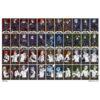 【ツイステ】ディズニー ツイステッドワンダーランド『アルカナカードコレクション2』15個入りBOX【エンスカイ】より2021年1月発売予定♪
