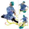 【Zガンダム】GGG『フォウ・ムラサメ』美少女フィギュア【メガハウス】より2021年7月発売予定☆