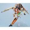 【マクロスΔ】ACKS V.F.G.『VF-31D スクルドSP』プラモデル【アオシマ】より2021年4月発売予定♪