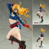 【スターガール】DC COMICS美少女『スターガール』1/7 完成品フィギュア【コトブキヤ】より2021年6月発売予定♪