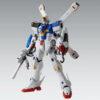 【ガンプラ】MG 1/100『クロスボーン・ガンダムX1 パッチワーク Ver.Ka』プラモデル【バンダイ】より2021年5月発売予定♪