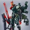 【エヴァ】ROBOT魂〈SIDE EVA〉『エヴァンゲリオン新2号機α』可動フィギュア【バンダイ】より2021年8月発売予定☆