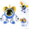 【ツインビー】『ツインビー リニューアルバージョン』プラモデル【プラム】より2021年5月発売予定♪