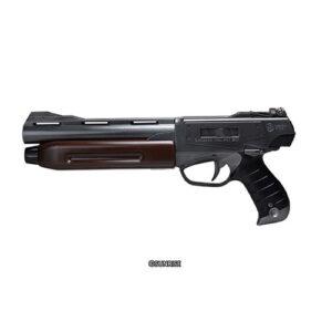 【ボトムズ】REAL FORM Water Gun『バハウザー GMA 571 アーマーマグナム the Water Gun』1/1 ウォーターガン【フルコック】より2021年7月発売予定☆