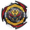 【ベイブレード バースト】B-180 ブースター『ダイナマイトベリアル.Nx.Vn-2』ベイブレード【タカラトミー】より2021年4月発売予定♪