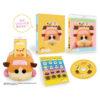 【モルカー】『DB PUI PUI モルカー』『DVD PUI PUI モルカー』Blu-ray & DVD【バンダイナムコアーツ】より2021年7月発売予定♪