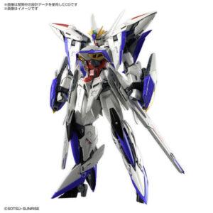 【ガンプラ】MG 1/100『エクリプスガンダム』ガンダムSEED ECLIPSE プラモデル【バンダイ】より2021年8月発売予定♪