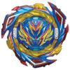 【ベイブレードバースト】B-187 スターター『セイバーヴァルキリー.Sh-7』ベイブレード【タカラトミー】より2021年7月発売予定♪
