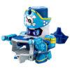 【ボトルマン】キャップ革命『BOT-19 スカルピストル』玩具【タカラトミー】より2021年7月発売予定☆