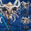 【Fate/Grand Order】1/7『アサシン/オキタ・J・ソウジ』完成品フィギュア【グッドスマイルカンパニー】より2022年6月発売予定☆