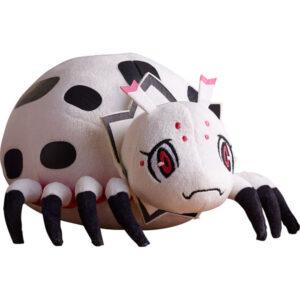 【蜘蛛ですが、なにか?】『蜘蛛子のぬいぐるみ』グッズ【グッドスマイルカンパニー】より2021年10月発売予定♪