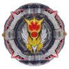 【ベイブレードバースト】B-192 ブースター『グレイテストラファエル.Ov.HXt+'』ベイブレード【タカラトミー】より2021年11月発売予定☆
